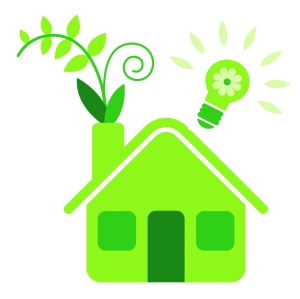 green home2