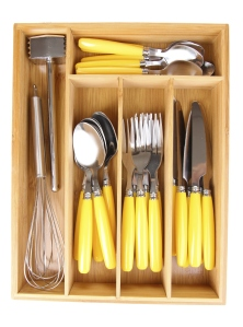 476631451 cutlery drawer
