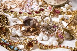 477878711 jewelry