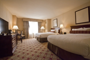 466503537 hotel room
