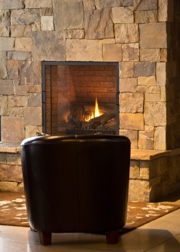 fireplace_fJjeuvtO