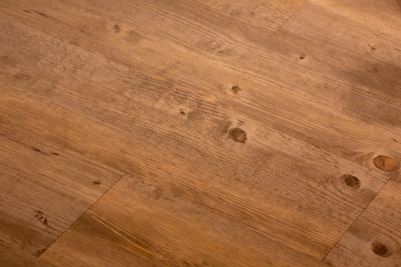 wood-floor-parque_GJRGkdO_